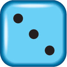 adfree android original five dice ad free appstore for android