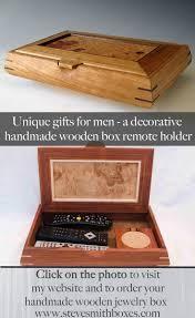 best 20 unique gifts for men ideas on pinterest groomsmen gift