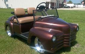 golf cart and street legal lsv dealer fruitland park fl