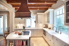 pictures of kitchen countertops and backsplashes kitchen counters and backsplash houzz