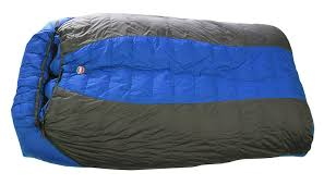 Kelty Camp Chair Amazon by Extra Large Sleeping Bags For Big And Tall People For Big And