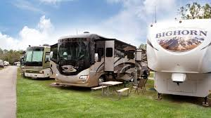 Seasonal U0026 Rv Sales Holiday Shores Relax In Style At Club Naples Rv Resort In Fantastic Naples