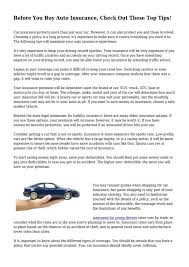 90 day car insurance for young drivers