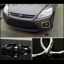 ford focus 2007 price compare prices on ford focus 2006 car rear shopping buy