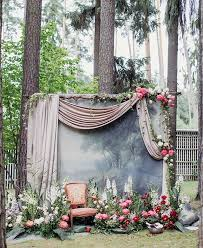 wedding backdrop setup 30 best backdrops images on marriage events and