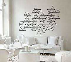 art on walls home decorating wall art designs wall art for bedroom