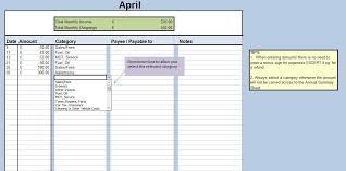 self assessment expenses self employed accounts spreadsheet self