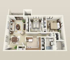 large apartment floor plans affordable 2 bedroom apartments in madison wi