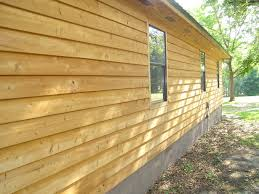 How Much Does Wainscoting Cost To Install 2017 Shiplap Walls Cost What Is Shiplap Shiplap Siding