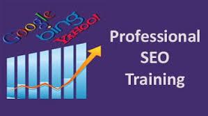 online seo class invenio seo learn seo get found online