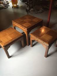 ethan allen coffee table and end tables ethan allen coffee table writehookstudio com