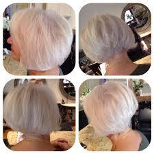 curls hair salon 81 photos u0026 59 reviews hair salons 326