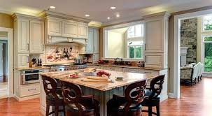 family kitchen ideas kitchen interior design ideas and decorating ideas for home