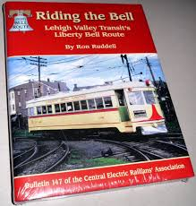 riding the bell lehigh valley transit u0027s liberty bell route ron