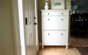 Kitchen Storage Cabinets Ikea by Cabinet Free Standing Storage Cabinets Deservingness Wood