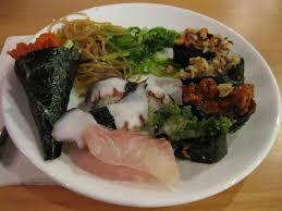 Kome Japanese Seafood Buffet by Tomi Seafood Buffet Kirbie U0027s Cravings
