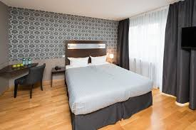 design hotel munich hotel munich inn design hotel germany booking