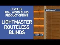 Removing Levolor Blinds Levolor Mini Blinds For Windows