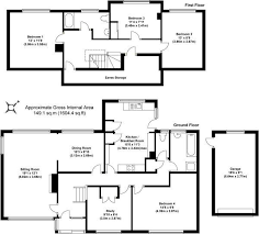 chalet floor plans chalet bungalow floor plans latavia
