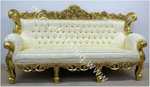 sofa 255 wooden sofa set designs pbq sofas