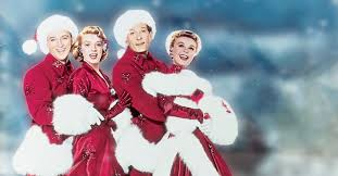 white christmas movie watch streaming online