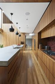 modern galley kitchen ideas kitchen kitchen decor ideas small apartment kitchen design ideas