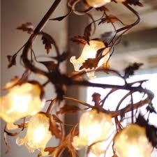 arhaus chandelier 96 best arhaus images on living room sets rooms