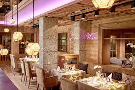 wellnesshotel sã dtirol design hotel alpine wellness karwendel pertisau austria booking