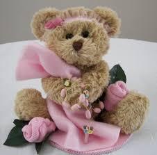 Teddy Bear Centerpieces by 1000 Images About Wallis On Pinterest Mesas Communion