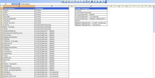 Personal Expense Spreadsheet Expense Report Form Simple Expense Report Free Simple Expense