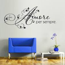 Home Decor Wholesale China Online Buy Wholesale Italian Wall Decor From China Italian Wall