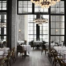 Interior Design Restaurants 1346 Best 01 Interior Design Restaurants Bars Etc Images On