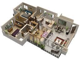 isometric floor plan sanskruti residency floor plans