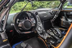 koenigsegg hundra interior koenigsegg agera one 1 interior pictures to pin on pinterest