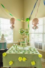 two peas in a pod baby shower decorations baby shower two peas in a pod feeling crafty