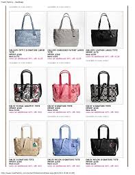 coach u s factory outlet 70 big sale for hari raya 2011