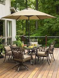 Ikea Outdoor Furniture Sale by Best 25 Patio Set With Umbrella Ideas On Pinterest Umbrella For