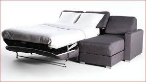 canape lit confort canapé convertible luxe et confort commentaires canape lit