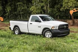 2011 dodge ram 1500 extended cab 2017 ram 1500 pricing for sale edmunds
