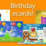 egreetings birthday cards compose card birthday greeting cards