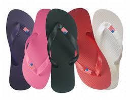 flip flop usa flag flip flop 100 rubber independence day flip flop