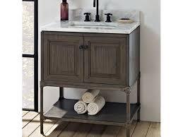 Fairmont Furniture Designs Bedroom Furniture Fairmont Designs Bathroom 30 Inches Vanity Door 1401 30