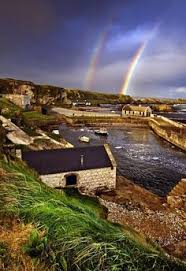 Northern Ireland Cottage Rentals by Rose Cottage County Meath Ireland Https Www Facebook Com