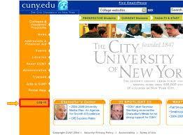Cuny Help Desk Phone Number Kingsborough Community College Faq