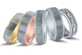 novell wedding bands novell wedding band news archives novell wedding bands