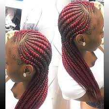 images of ghana weaving hair styles checkout the 10 best ghana weaving hairstyles to rock this weekend