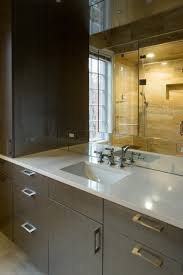 kitchen design washington dc what is transitional design in kitchens baths homes signature