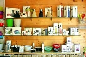 accessoire deco cuisine accessoires de cuisine accessoire deco cuisine accessoire deco
