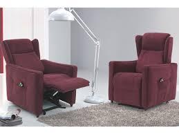 poltrone per invalidi poltrone per anziani reclinabili idea creativa della casa e dell