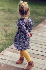 Cute Clothes For Babies Best 25 Baby Fall Fashion Ideas On Pinterest Country Fashion